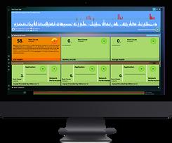 Performance_Monitoring.png