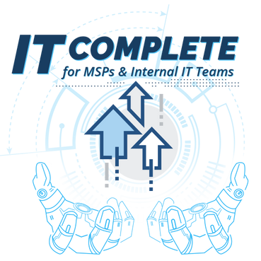 home-itc-inline_600x600.png