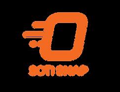 soti_snap_orange_veritcal.png