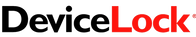 devicelock_logo_edited.png