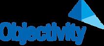 objy_logo_blue_mediumres2-300x135.png