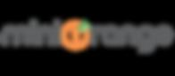 miniOrange-logo_0.png