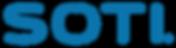 soti_logo_registered.png