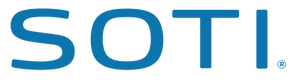 soti_logo_registered.png