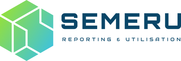 SEMERU_basic-file.png