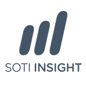 soti_insight_white_vertical_icon.png