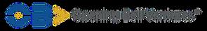 Opening Bell Ventures LLC Logo