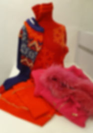knit craze nov.jpg