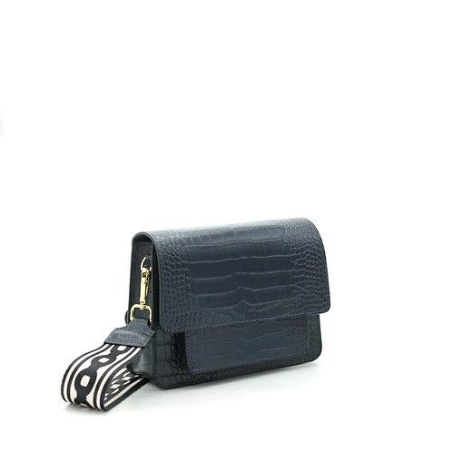 Vimoda Leather Handbag