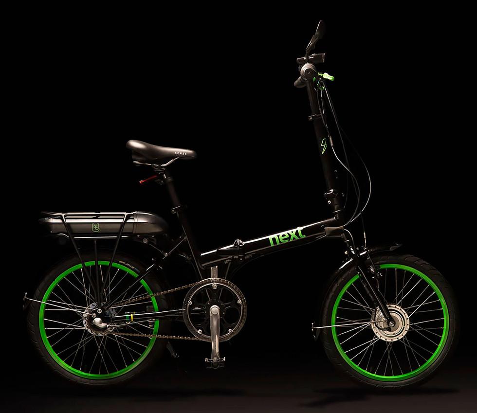 bike port.jpg