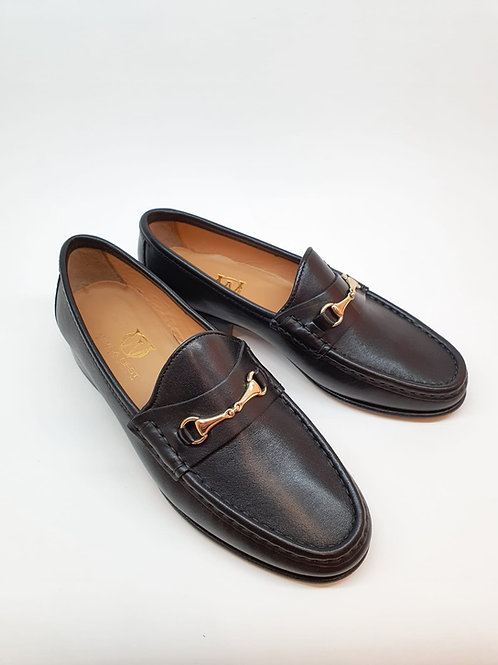 WIVICA Classic Loafer