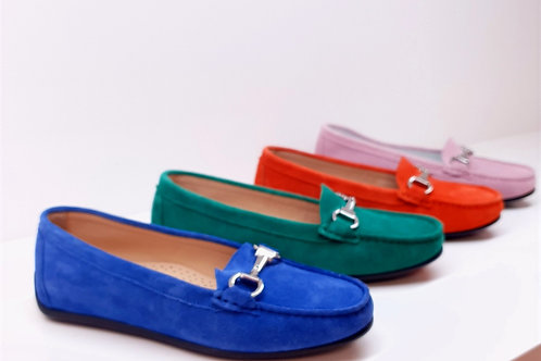 DESIGNERS Loafers