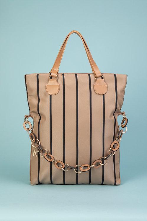 KONTESSA Shopping BAG