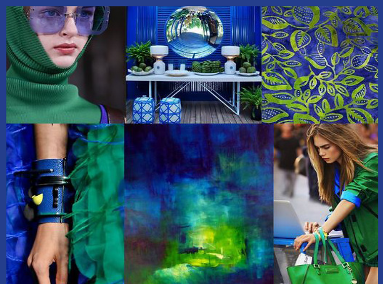 SS20 blue inspiration.png
