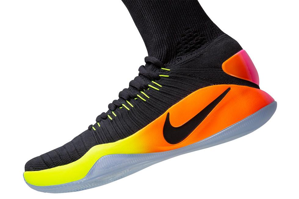 Nike-093.jpg