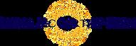 lydia mccarthy-keen logo
