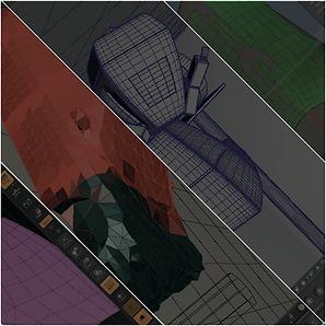 Website_Icon_Wallpaper_Software_3DArt1.p