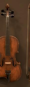 Portfolio_Violin_Render_Final_01.png