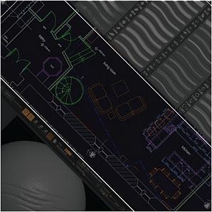 Website_Icon_Wallpaper_Software_2DArt1.p
