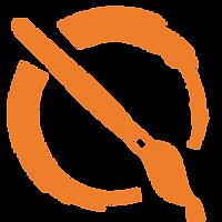 Website_Icons_Software_Header_Design31.p