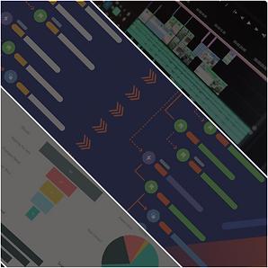 Website_Icon_Wallpaper_Software_Design1.