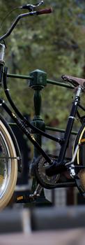 BicycleScene_EngineRender_Pose_02_Var_01