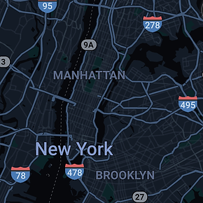 Website_Images_Locations_NewYork_Maps.pn