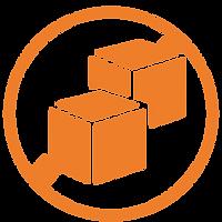 Website_Icons_Software_Header_Design21.p