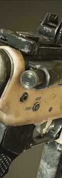 M4A1Rifle_MarmosetRender_01.jpg