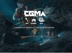 Wallpaper_CGMA.jpg