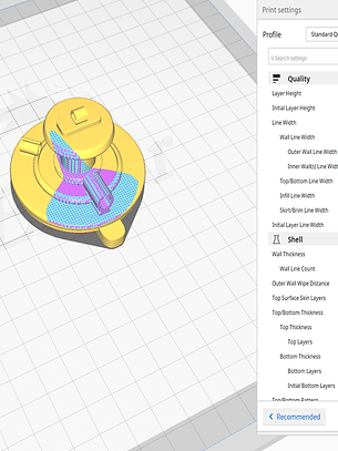 Website_Images_Services_3DPrinting.png