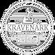 KravenArk_Stamp_2.png