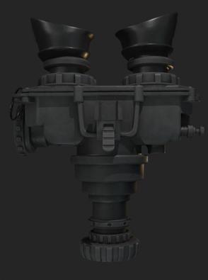 PSV-7 NVG