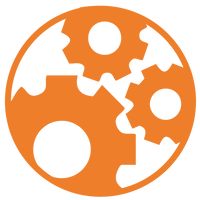 Website_Icons_Software_Header_Design1.pn