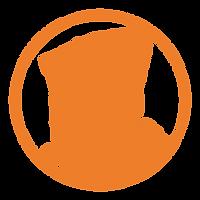 Website_Icons_Software_Header_Design41.p