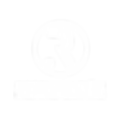 logo-transparenci-white.png