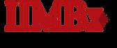 iimbx-logo.87bda6a739a6.png