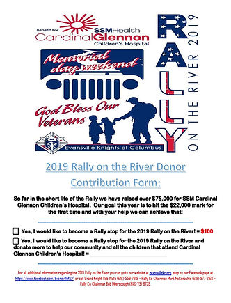 2019 Rally Donor Stop Form.jpg