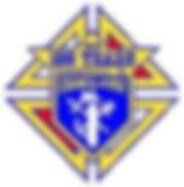 100 Year logo SMALL.jpg