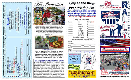2019 Rally on the River Folded Flyer_Pag