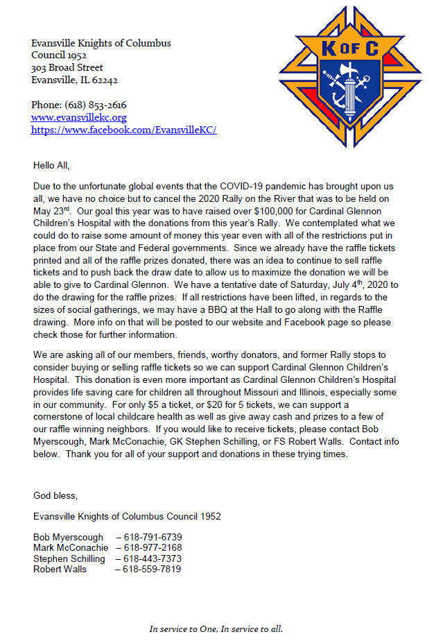 KC Rally Update - WEBSITE COPY.jpg