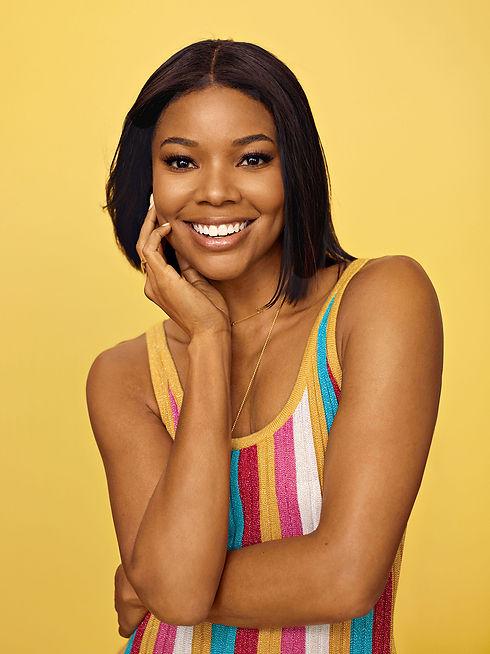 Gabrielle-Union-Smiling-Stripes-b737461d
