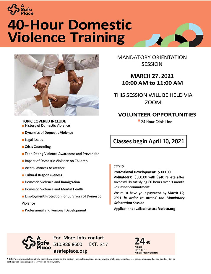 DV-Workshop-Flyer-2021 (2).jpg