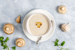 delicious-homemade-mushroom-cream-soup-t