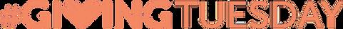 GivingTuesday logo.png