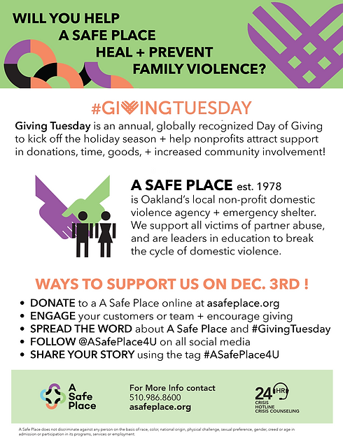 ASP Giving Tuesday Flyer 2020.png
