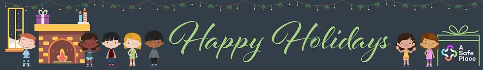 ASP_Holiday_Banner_Design.png