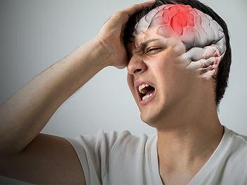 brain-stroke-treatment.jpg