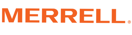 Merrell_Logo_orange_horizontal_pms-01_ed