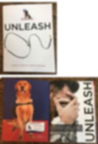 unleash collage.jpg